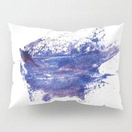Embrace the Chaos Pillow Sham