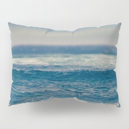 Divine Music of Love Pillow Sham
