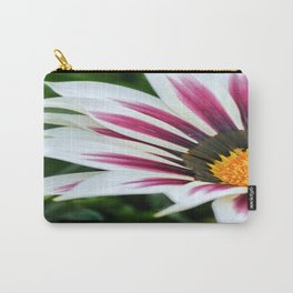 Treasure flower.  Carry-All Pouch