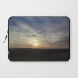 Liquid Solis Laptop Sleeve