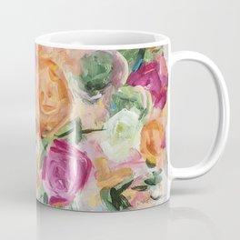 Say Things Coffee Mug