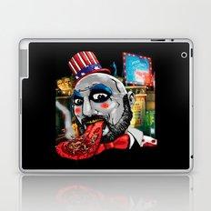 Killer Circus Laptop & iPad Skin