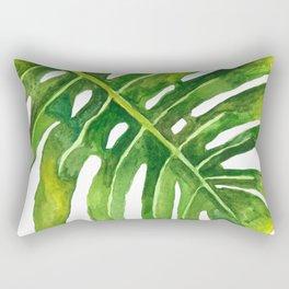 Tropical Collection part II Rectangular Pillow