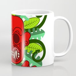 Old gods-Ai apaec Coffee Mug