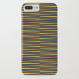 ReyStudios Venezuela iPhone Case