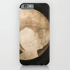 Pluto Slim Case iPhone 6s