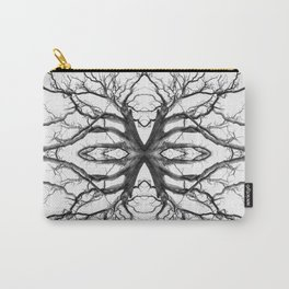 Eyes of the Ents Carry-All Pouch