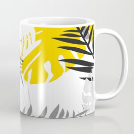 Naturshka 94 Coffee Mug