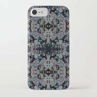 sansa stark iPhone & iPod Cases featuring stark// by Bobo1325