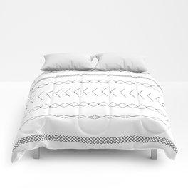 scandirug Comforters