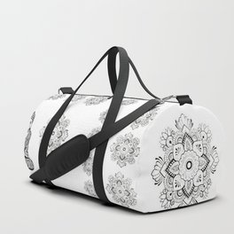 Buddha,Art on,HOME DECOR,3,Pillows,Curtains,iPhone skins,Backpack,Bag,Rucksack,Home Decor,Meditation Duffle Bag