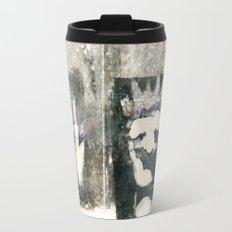 The Court Travel Mug