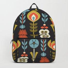 Rudy Backpack
