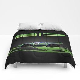 1970 917-021 Comforters