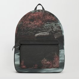 Rewild Backpack