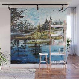 lutalica pt iv Wall Mural