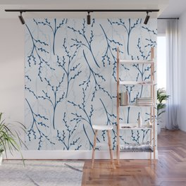 [ Spring flourishing ] Wall Mural