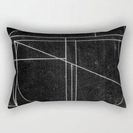 Buia Rectangular Pillow