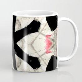 Cossroads Coffee Mug