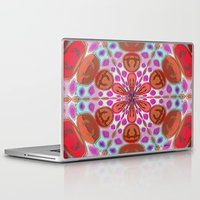 whatever Laptop & iPad Skins featuring Whatever by gretzky