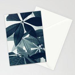 Pachira Aquatica #4 #foliage #decor #art #society6 Stationery Cards