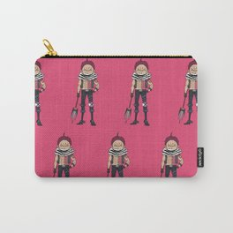 Katakuri Carry-All Pouch