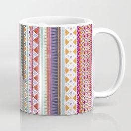CHENOA Coffee Mug