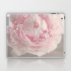 Refined Laptop & iPad Skin