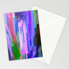scrmbmosh240x4a Stationery Cards