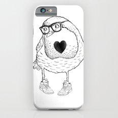 Love Bird iPhone 6s Slim Case