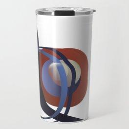 Ovum Travel Mug