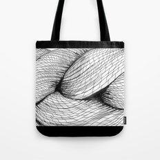 KARALAMA Tote Bag