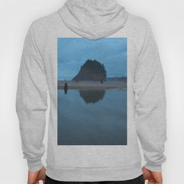 Proposal Rock Hoody