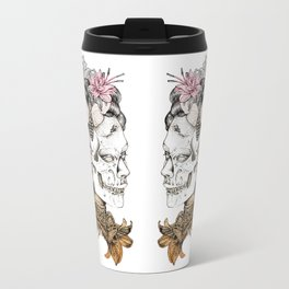 Nymph Travel Mug