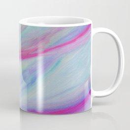 Improvisation 54 Coffee Mug