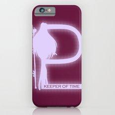 Sailor Pluto Slim Case iPhone 6s