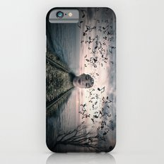Musical Thoughts Slim Case iPhone 6s