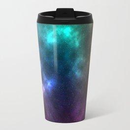 Premier (Multi) Travel Mug