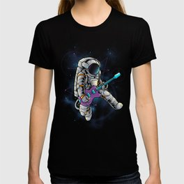 Spacebeat T-Shirt