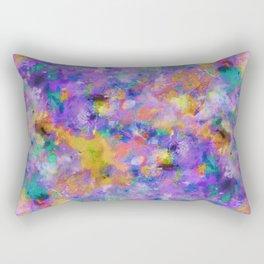 Colour Splash G528 Rectangular Pillow