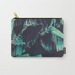miss myntyns Carry-All Pouch