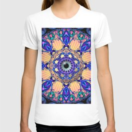 Eye Catcher T-shirt