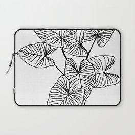 Only 4 U Laptop Sleeve