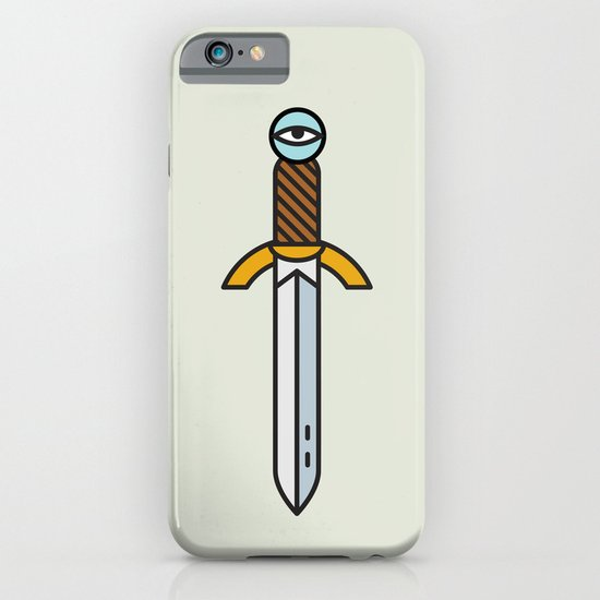 Stalemate iPhone & iPod Case