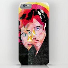 271113 iPhone Case