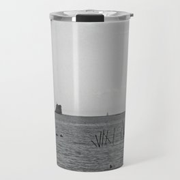 Torre Scola Travel Mug
