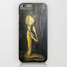 Be Still iPhone 6s Slim Case