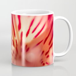 The Marks Coffee Mug