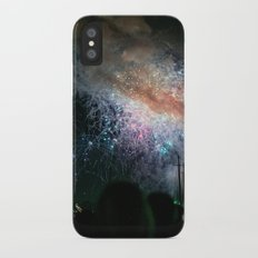 the 4th in 14 Slim Case iPhone X