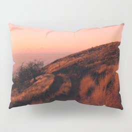 Hawaiian Adventure   Pillow Sham